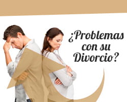 Abogados expertos en divorcios en Bilbao
